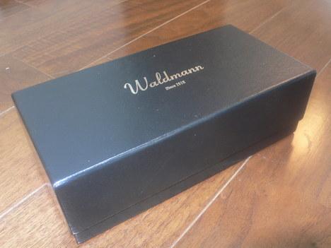 Waldmann_90th_box