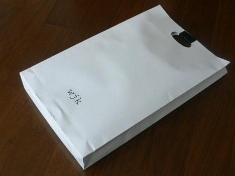 Wjk_paper_bag