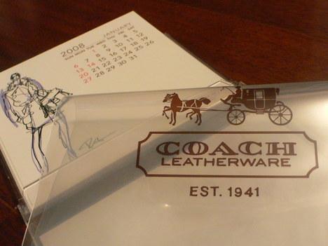 Coach_calendar_2008