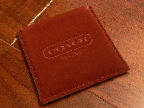 Coach_mirror