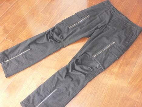 Wjk_jersey_parachute_pants