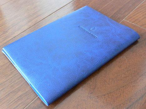 Kodansha_book_cover