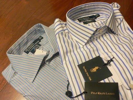 Ralph_lauren_shirt