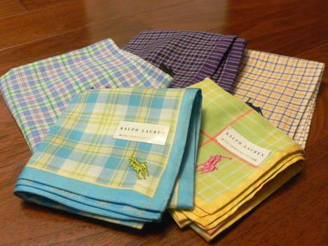 Ralph_lauren_handkerchief
