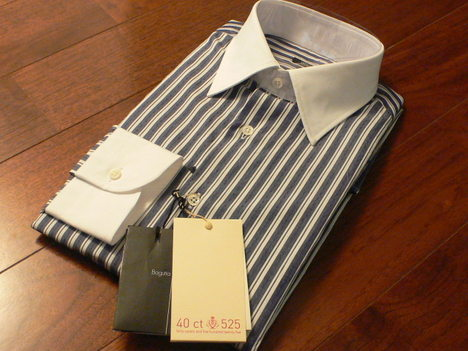 Bagutta_shirts