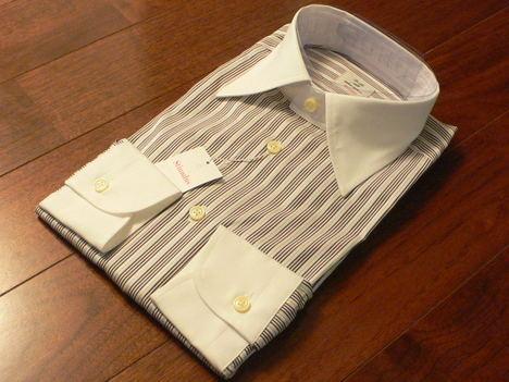 Stimulus_shirts