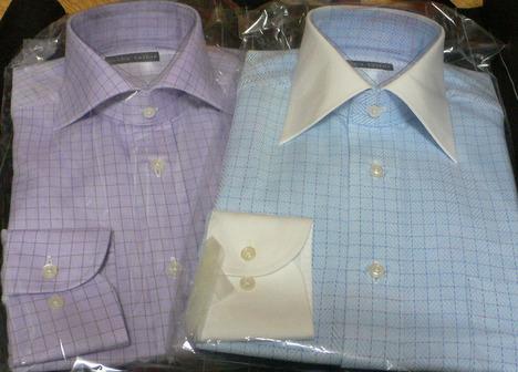Azabu_order_shirts