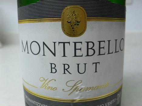 Montebello_brut_up