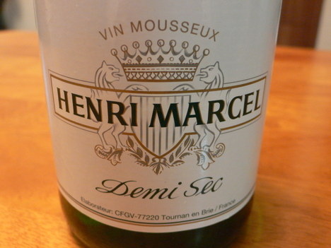 Henri_marcel