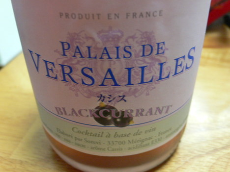 Palais_de_versailles