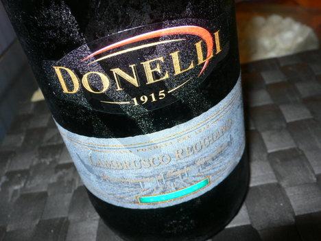Donelli_lambrusuco210728