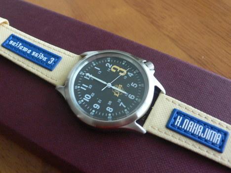 Nakajima_watch