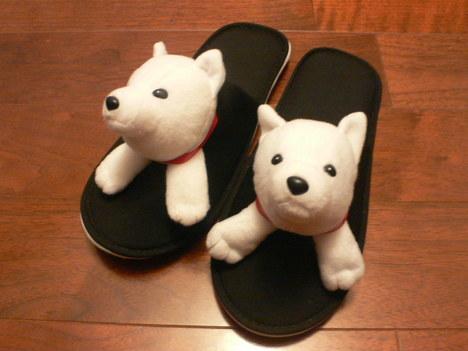 Otousan_slipper
