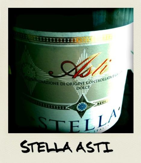 Stella_asti