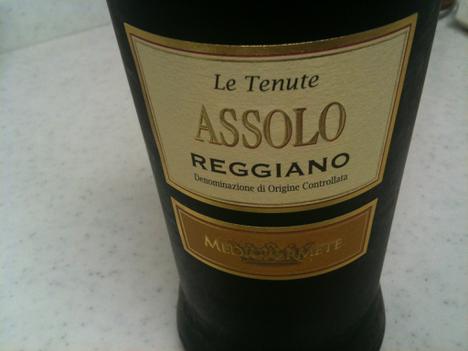 Assolo_reggiano_vino_frizzante_ross