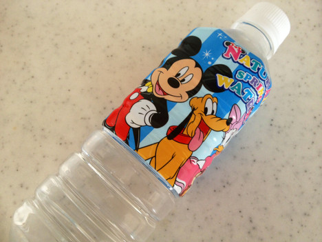 Disneywater03