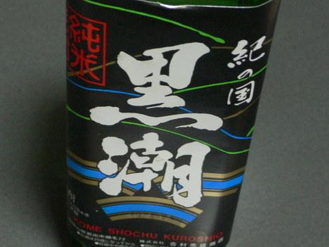 Kinokuni_kuroshio
