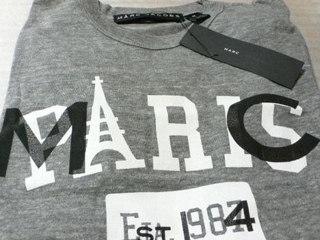 Marcparist